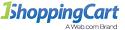 1shopping cart logos