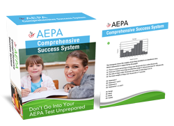 136 Best AEPA Study Guides images | Study guides, This or ...