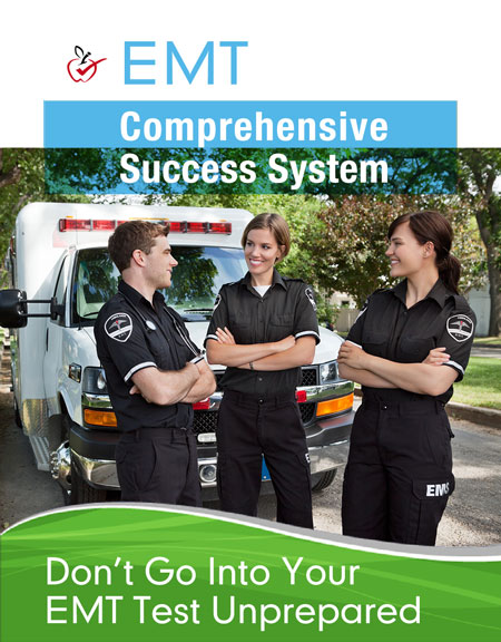 review resources for EMT