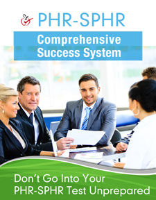 CCM Certification Study Guide 2018-2019: Certified Case ...