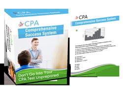 CPA study