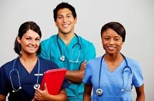 nclex pn practice exam questions
