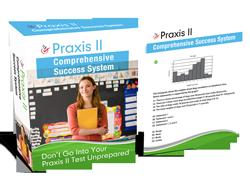 Praxis Practice Test - A Little Praxis Study Guide Error
