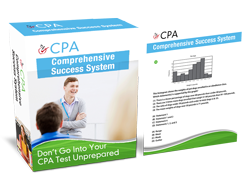 CPA study