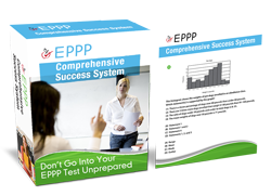 EPPP study