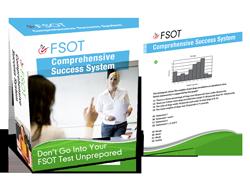 FSOT study