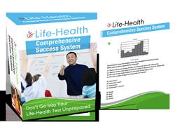 Life Health study