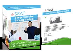 SSAT Elementary Level