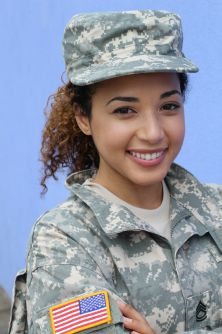 asvab math practice test questions free what kind of math questions are on the Armed Services Vocational Aptitude Battery