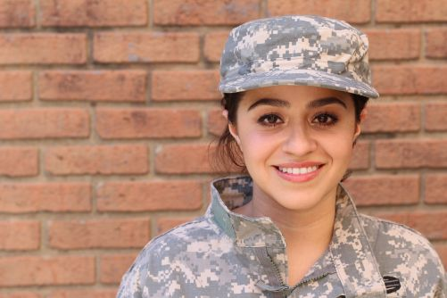 what do you need to study is the Armed Services Vocational Aptitude Battery hard