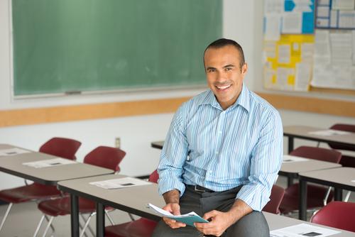 cset prep study guide resources