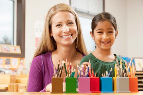 ctel study guide book language and language development prep course