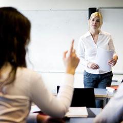 fele practice test questions online preparation courses