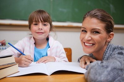 gace practice tests sample questions review class