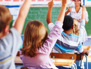 ilts test free course to prepare for illinois teaching exam