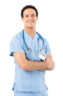 costs free information guide online National Council Licensure Examination-Practical Nurse