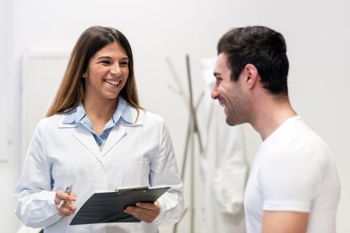 nclex rn application how to register
