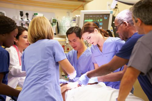 nclex rn exam how to prepare and study National Council Licensure Examination-Registered Nurse