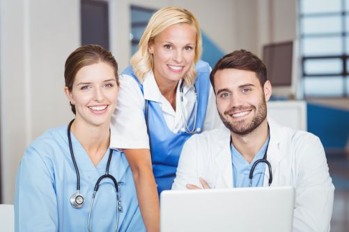 nclex rn sample questions live interactive study resources and prep course