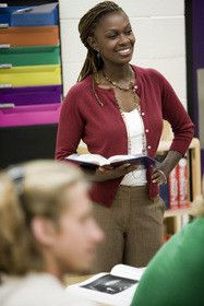 praxis 2 social studies study guide free to prepare teachers