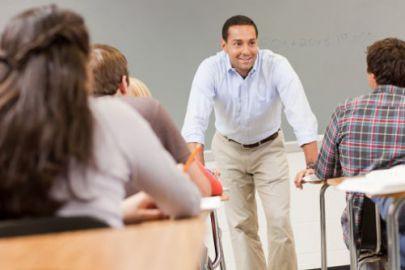 praxis plt 7-12 practice test questions prep videos