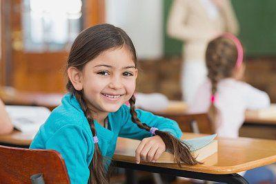 praxis plt k-6 practice test questions preparation