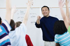 how to study for the texes teacher certification exam